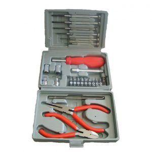 Hobby Tool set SY-930