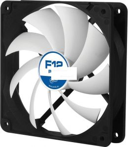 Arctic Cooling F12 Fan